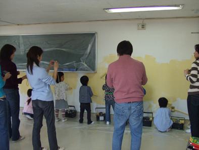 2008_0306arai0027.JPG