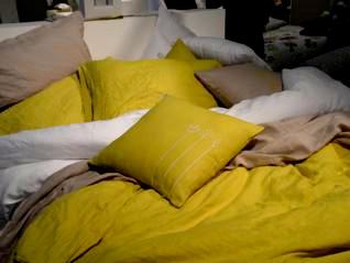 bed-karasi.jpg