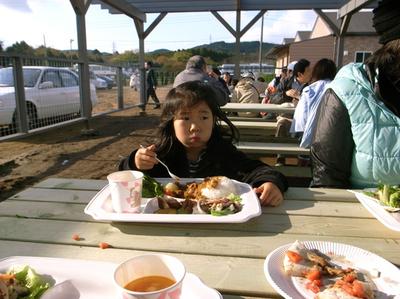 lunch-aguri-w.jpg