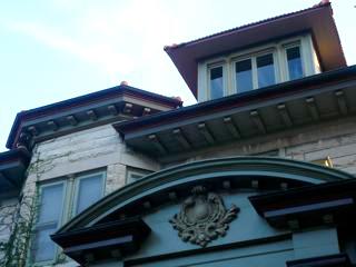 miageru-house.jpg