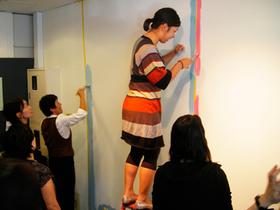 paint1woman-1.jpg