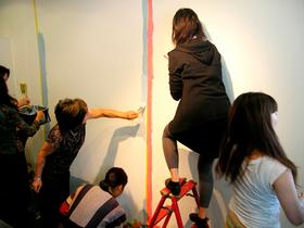 paint2-women-1.jpg