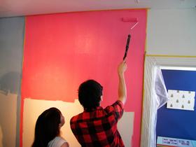 paint4-capple-1.jpg