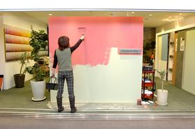 pink-paint.jpg