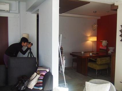 redroom-satuei.jpg