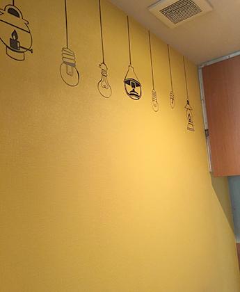 リミテッド缶7715D黄色-21
