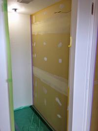 石膏ボード02-1