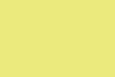 279-thumb-350x233-11145