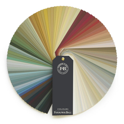 Medium Colour Card RT 31-thumb-250x250-11167