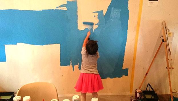 paint-lesson_p10