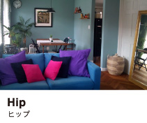 paint_banner01