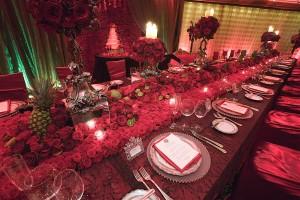 roman-red
