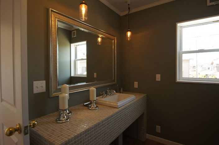 Home-Design-CASTLEE㈱-2F_bathroom