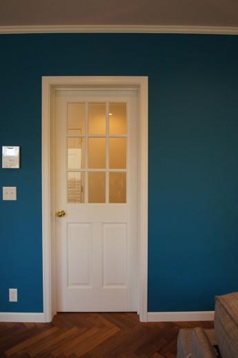 Home-Design-CASTLEE㈱-living02