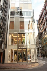 ginza front3