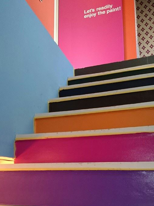 bf-stairs1