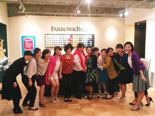 staff-fashion